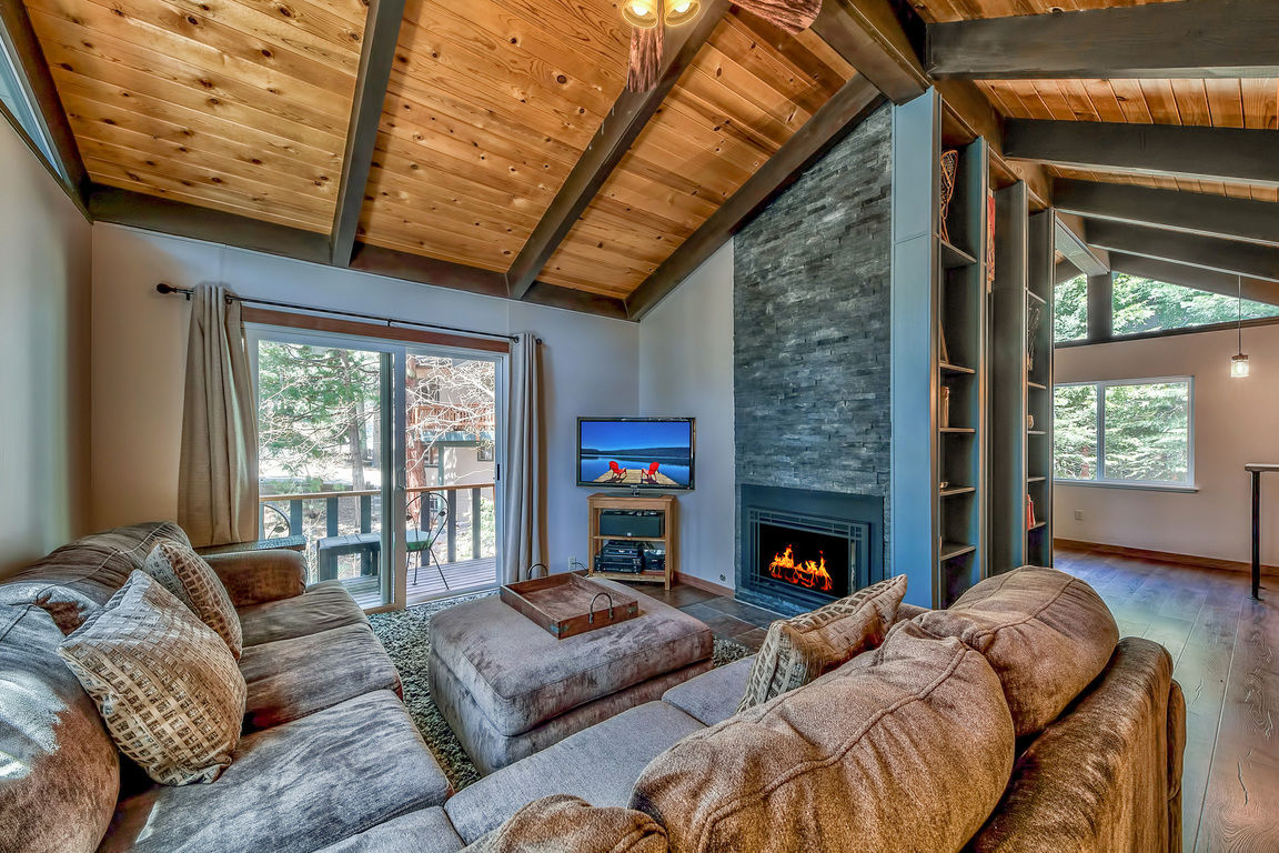 651 COUNTRY CLUB DRIVE Incline Village NV 89451 id-720180 homes for sale