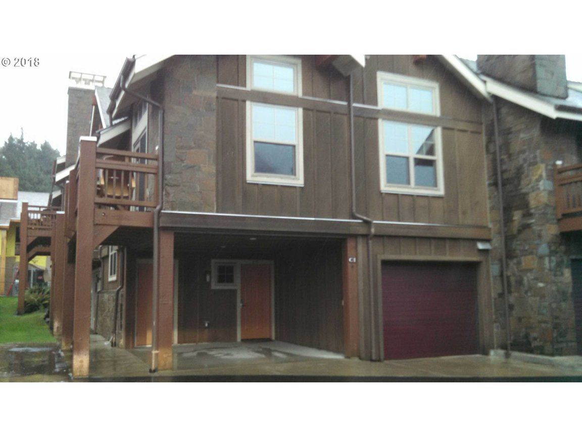 LODGES AT CANNON BEA C1C Cannon Beach OR 97110 id-1342786 homes for sale