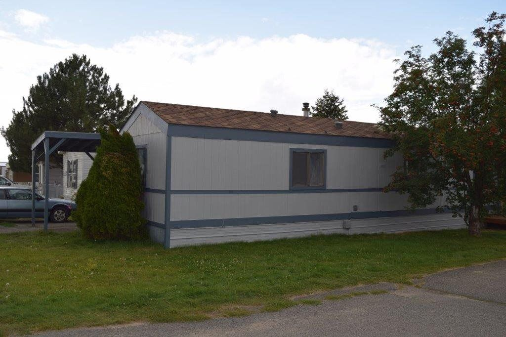 2922 MAGNOLIA RD Helena MT 59602 id-1662662 homes for sale