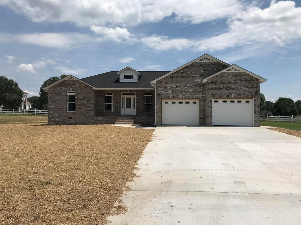 1130 Fawn Drive Cookeville Tn 38501 Homes Com