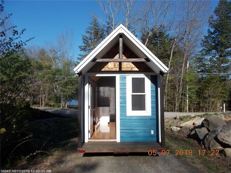 378 PEACEPIPE DR Litchfield ME 04350 id-1353189 homes for sale