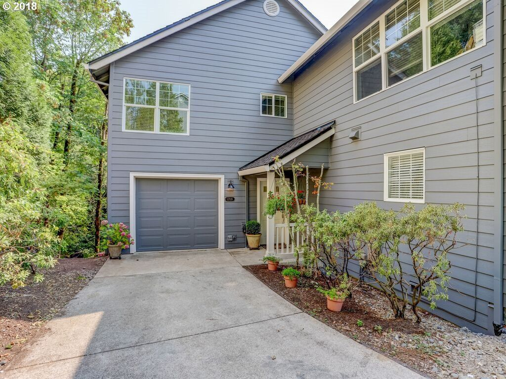 1719 NW MILLER HILL CT Portland OR 97229 id-1356329 homes for sale