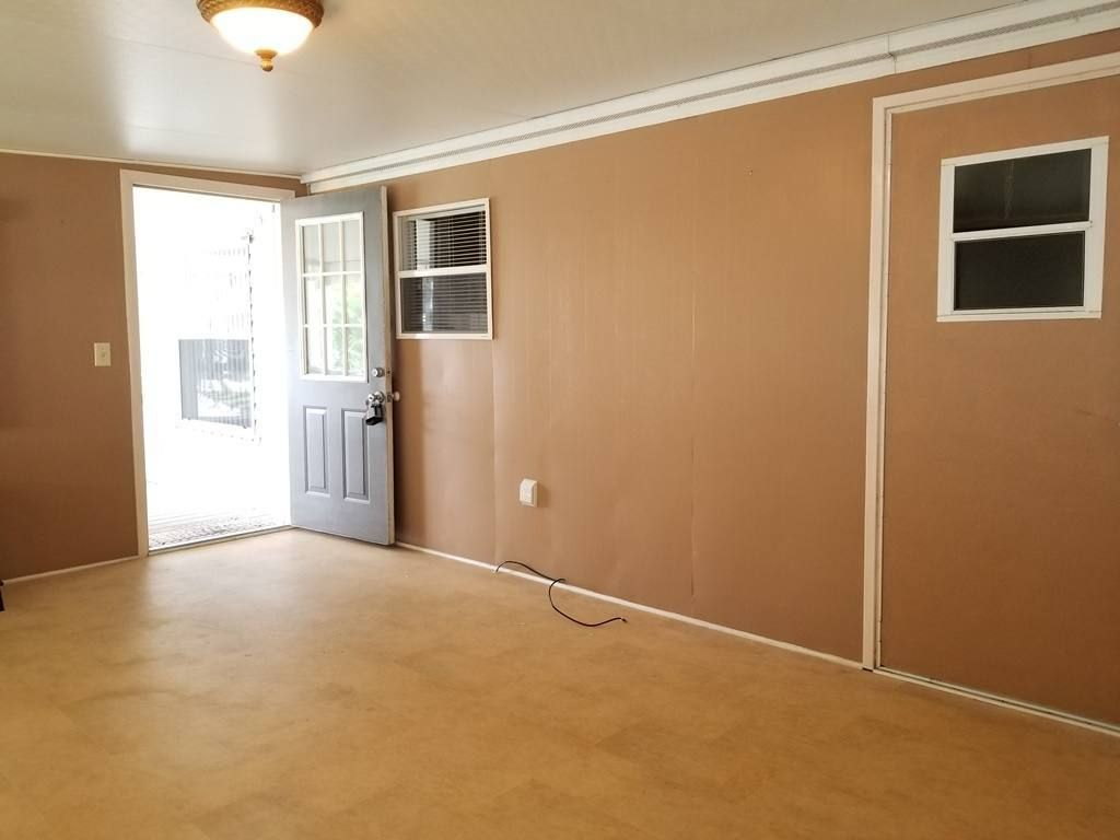 Mobile Homes For Sale in Brevard County, FL | Homes com
