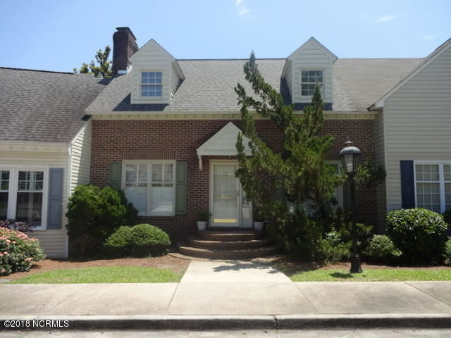 13 SAINT MARYS PLACE Wilmington NC 28403 id-1522364 homes for sale