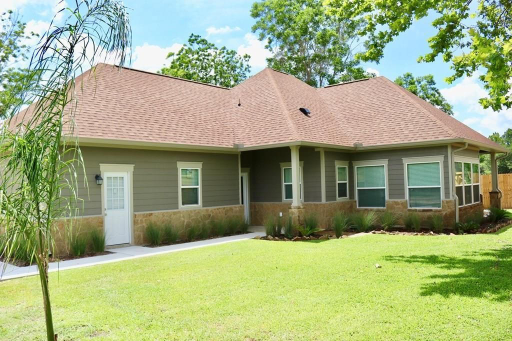 search patio tagged bay city texas homes for sale rh homes com
