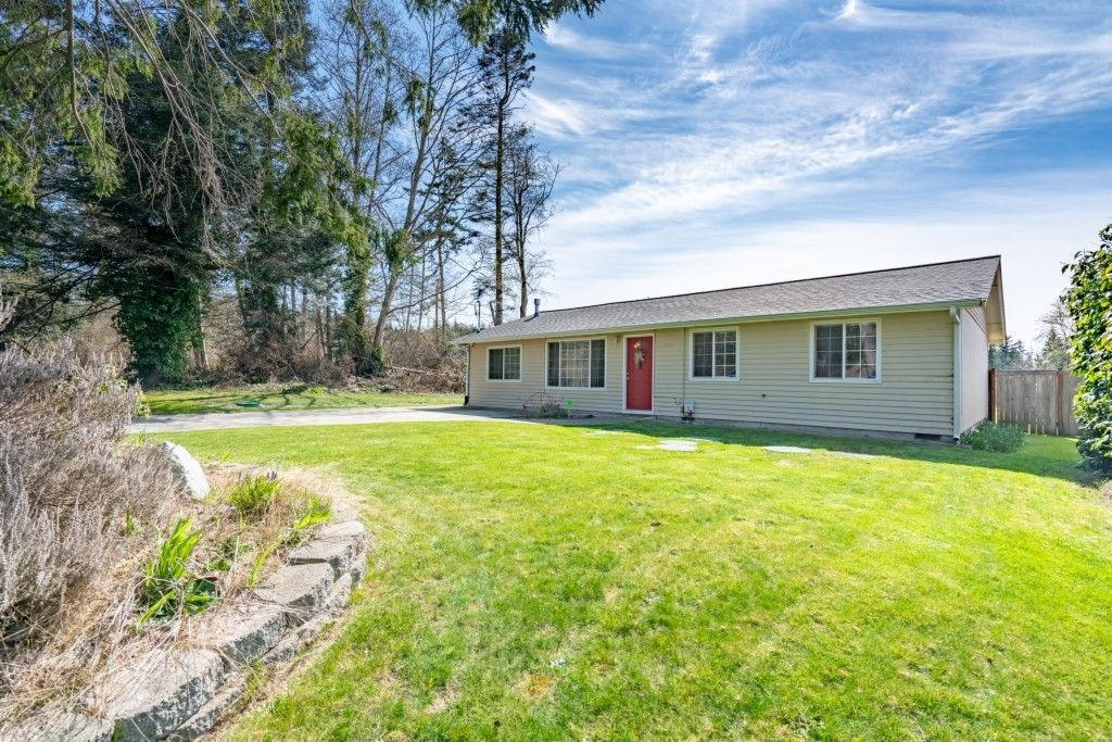 Homes For Sale In Coupeville Wa Homes Com