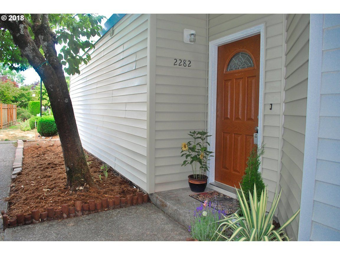 2282 SE 7TH ST Gresham OR 97080 id-1325308 homes for sale