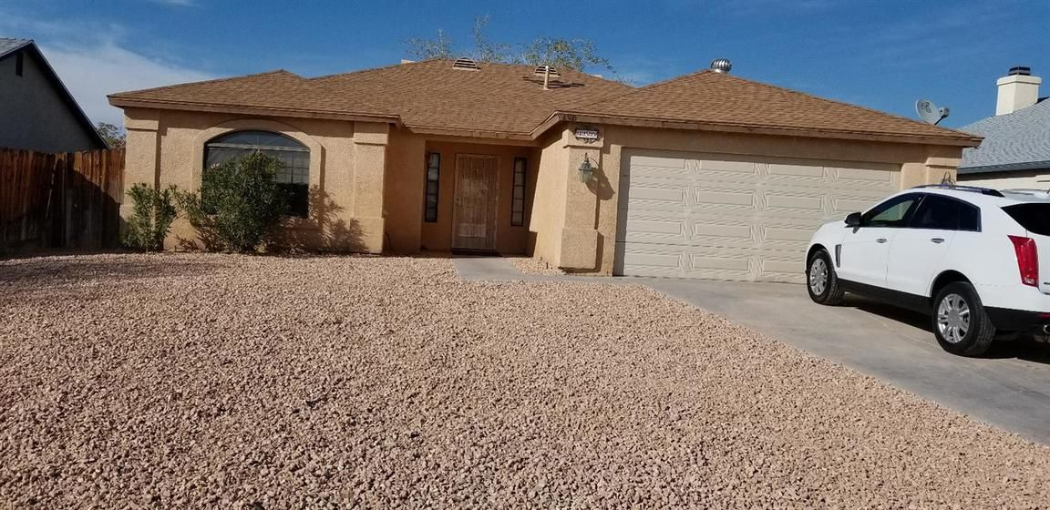 450 EMERALD STREET Barstow CA 92311 id-860374 homes for sale
