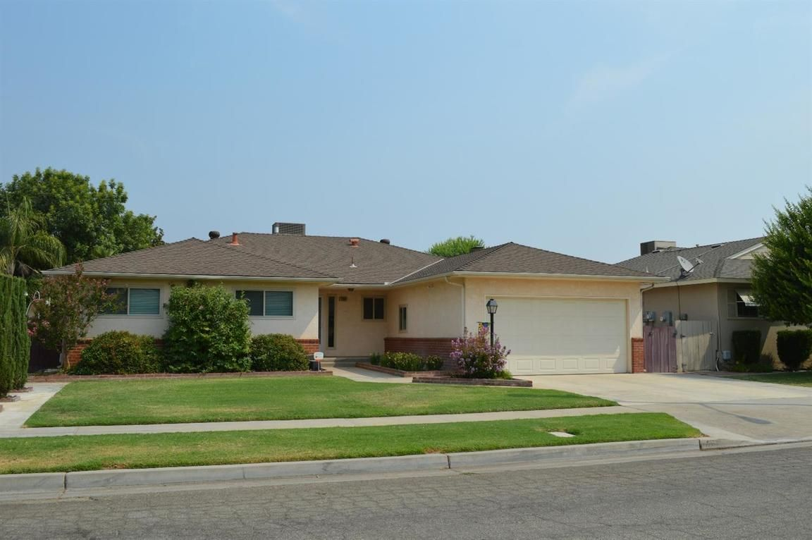 1294 E VARTIKIAN AVENUE Fresno CA 93710 id-1504530 homes for sale