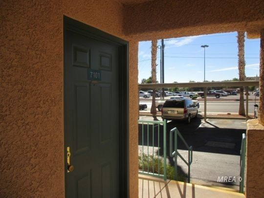 100 PULSIPHER LN 7101 Mesquite NV 89027 id-1373022 homes for sale