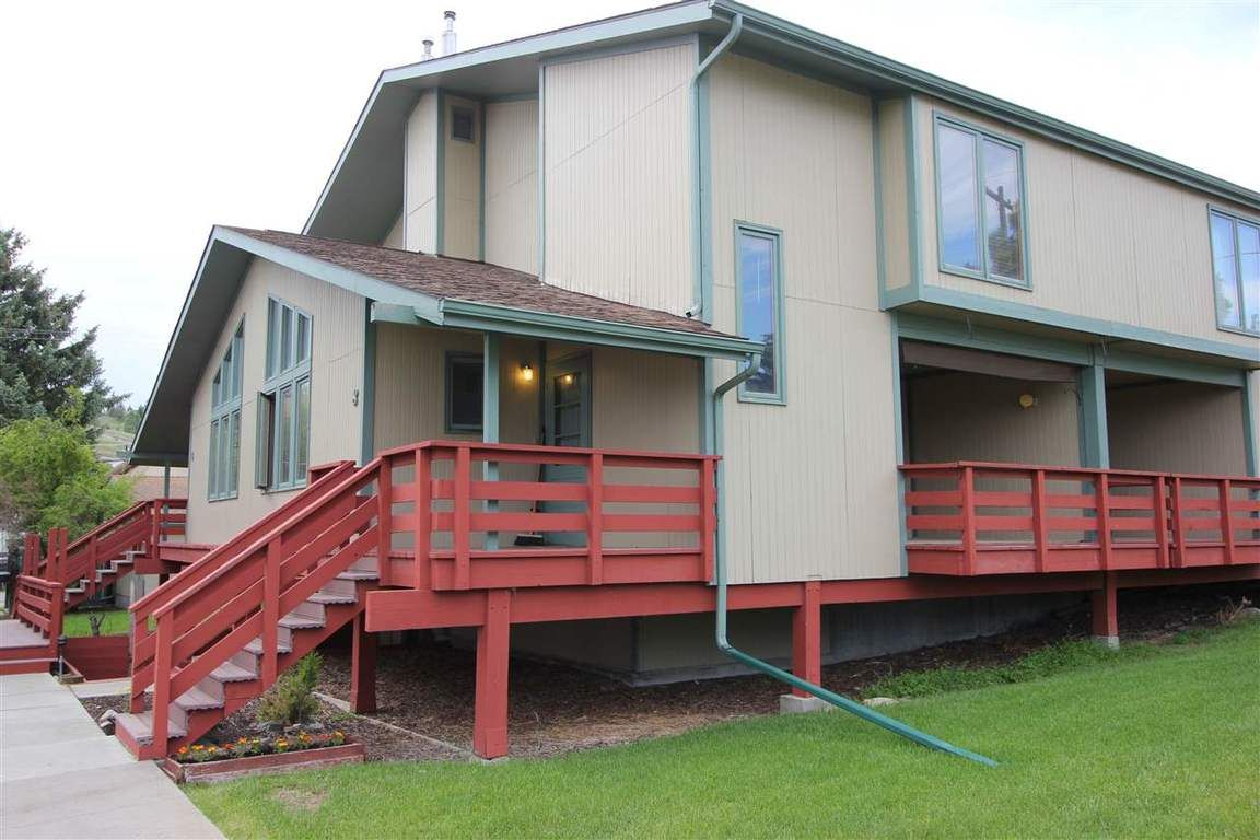 417 S RODNEY #3 Helena MT 59601 id-1258773 homes for sale