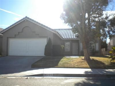14095 DAPPLE COURT Victorville CA 92394 id-992130 homes for sale