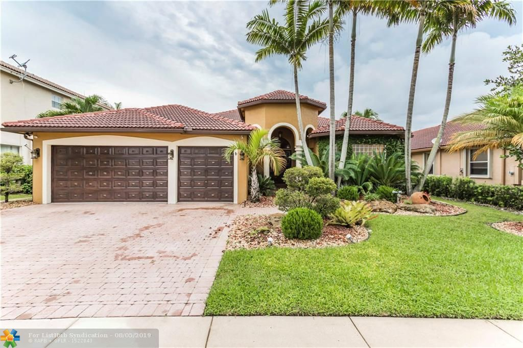 Cool Hollywood Fl 33029 Homes For Sale Homes Com Interior Design Ideas Inamawefileorg