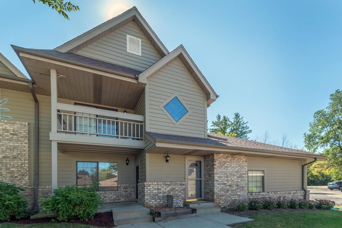 Find 53051 homes with ranch (Milwaukee, WI) | 53051 real estate