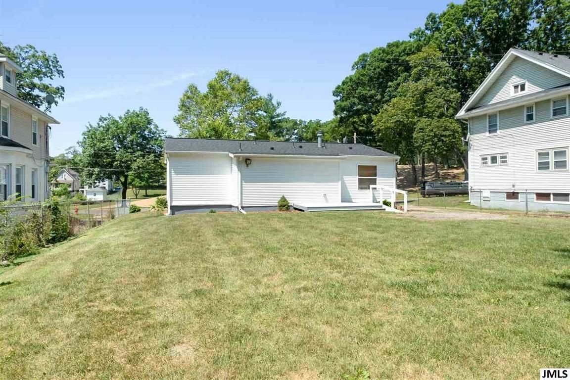 Jackson, MI Mobile Homes For Sale | Real Estate by Homes com