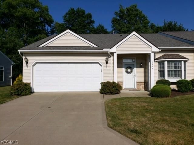 Willoughby Oh Condos For Sale Real Estate By Homescom