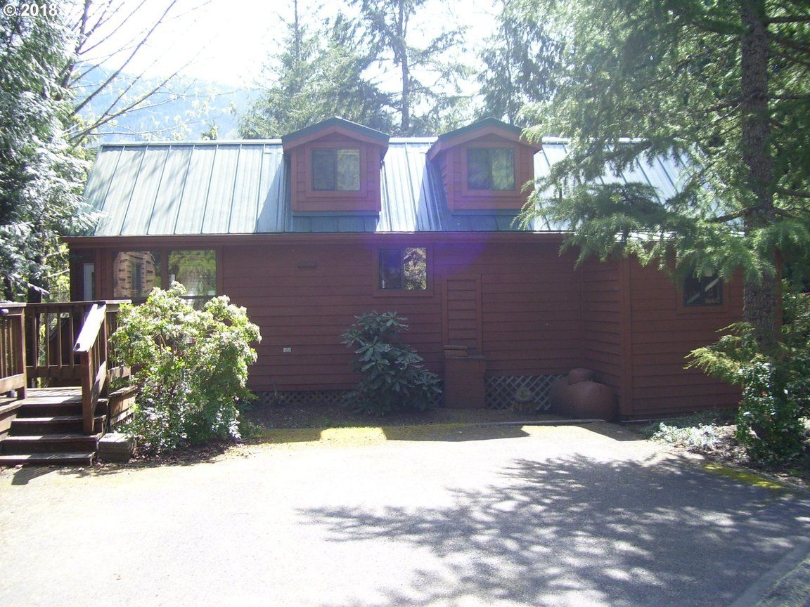 65000 E HIGHWAY 26 WFB6 Welches OR 97067 id-355379 homes for sale
