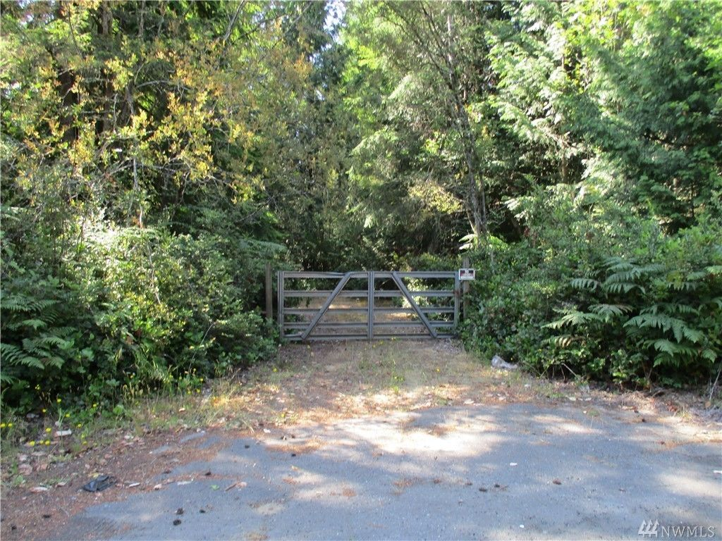 Lakebay, WA Land For Sale | Real Estate by Homes com