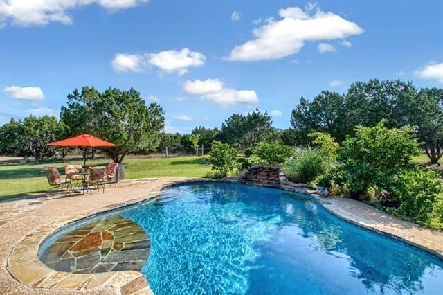 315 ANGEL FIRE RD. Dripping Springs ...