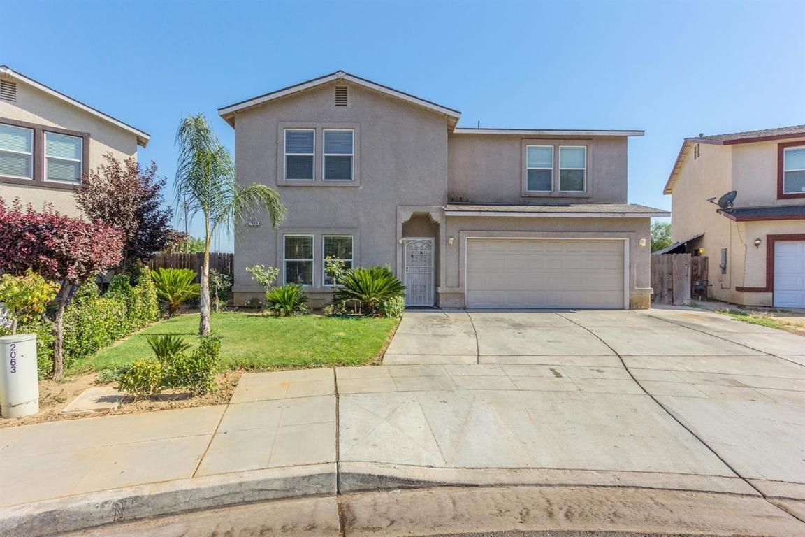 2068 S 8TH STREET Fresno CA 93702 id-835433 homes for sale