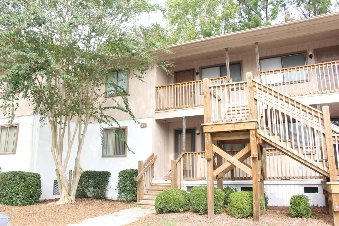 522 KERR AVENUE 34 Wilmington NC 28403 id-549978 homes for sale