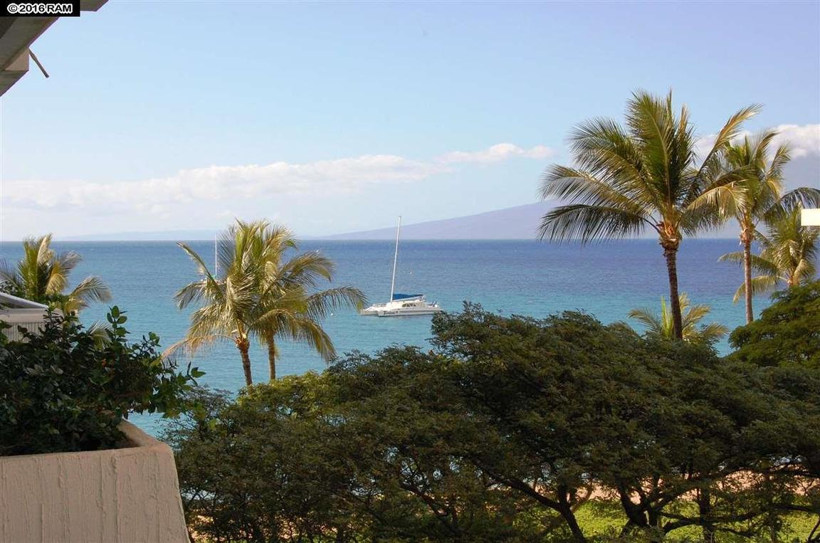 2481 KAANAPALI PKWY 620Y Lahaina HI 96761 id-842296 homes for sale