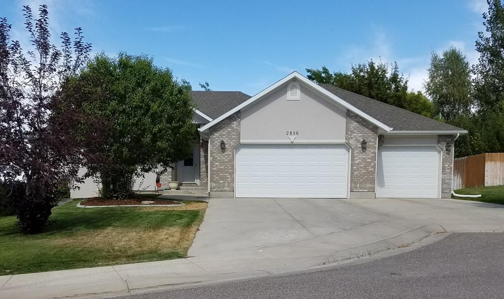 2896 SHAWNIE PLACE Pocatello ID 83201 id-1357064 homes for sale