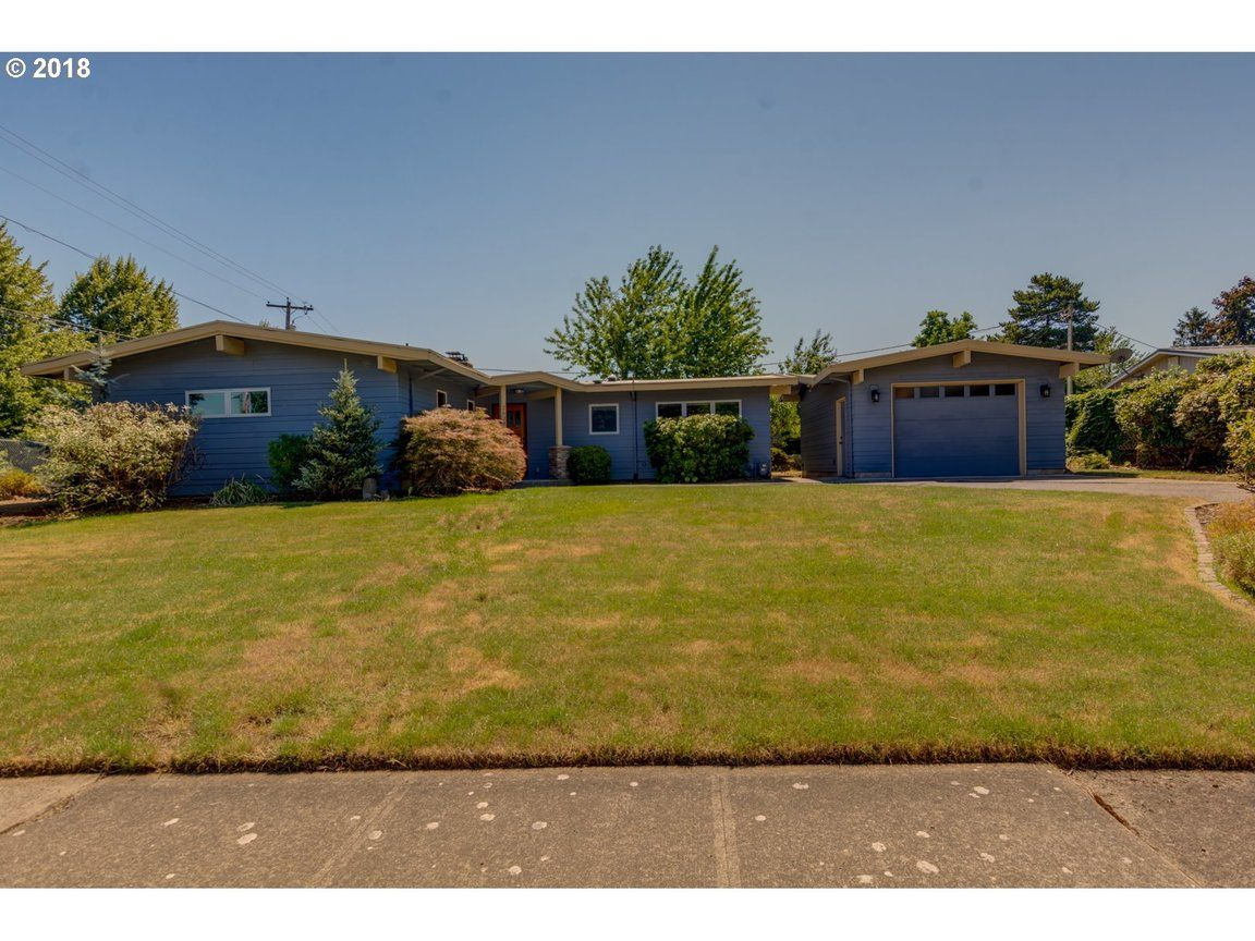 2634 NE 133RD PL Portland OR 97230 id-1816633 homes for sale