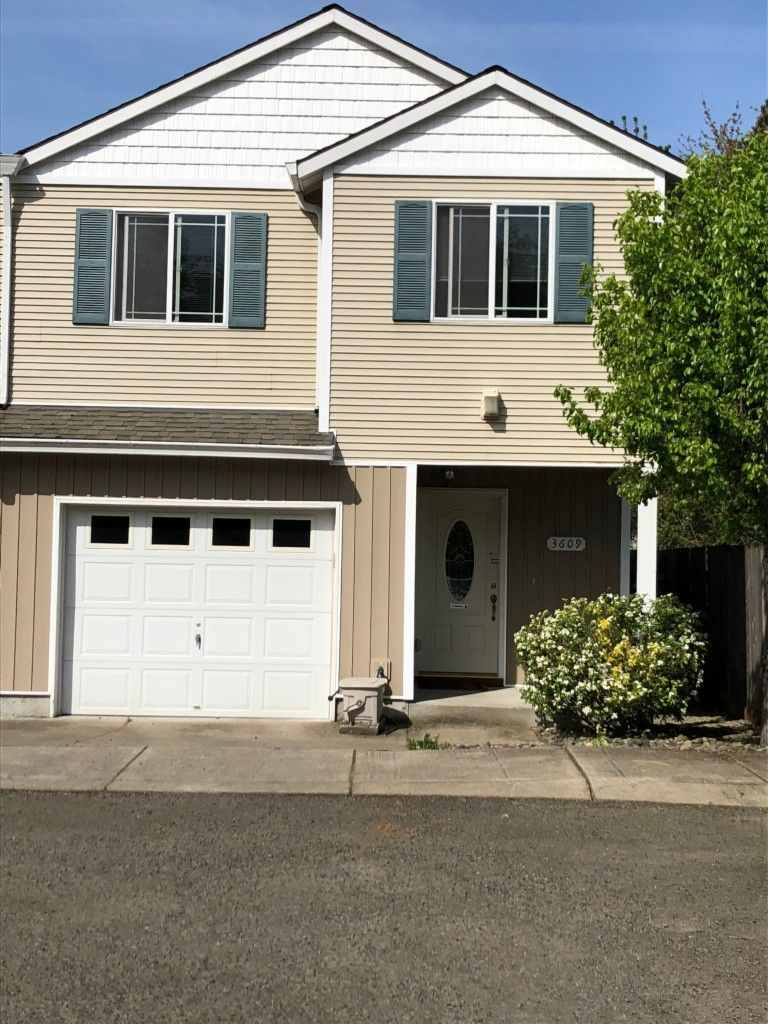 3609 SW 136TH AVE Portland OR 97236 id-1429444 homes for sale