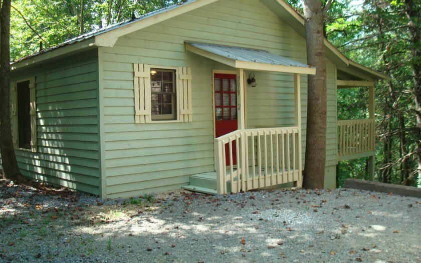 concerning plan awesome for suite cabins real homes remodel estate ellijay sale ga amazing law best cabin in