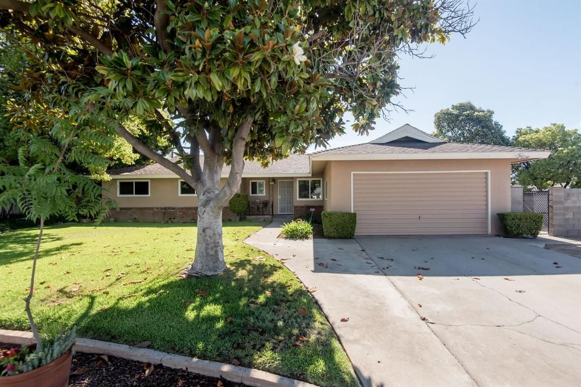 6058 N COLONIAL AVENUE Fresno CA 93704 id-1028618 homes for sale