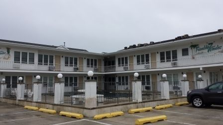 701 OCEAN 13 North Wildwood NJ 08260 id-1134889 homes for sale