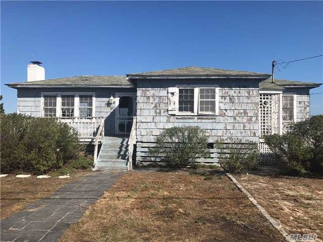 Westhampton Beach NY Homes for Sale  Westhampton Beach Real