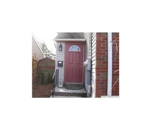 19 VINCENT ST 1219 - Sayreville NJ 08859 id-82385 homes for sale