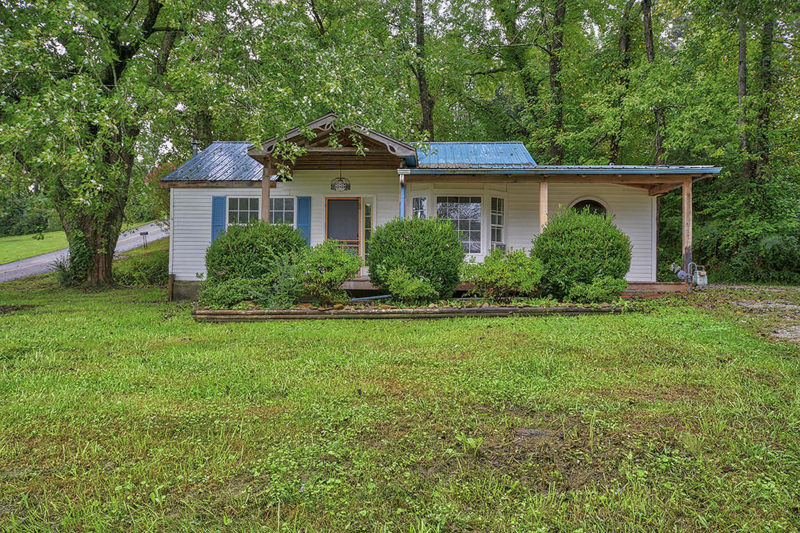 1200 W WALDEN ST Lafollette TN 37766 id-1688804 homes for sale