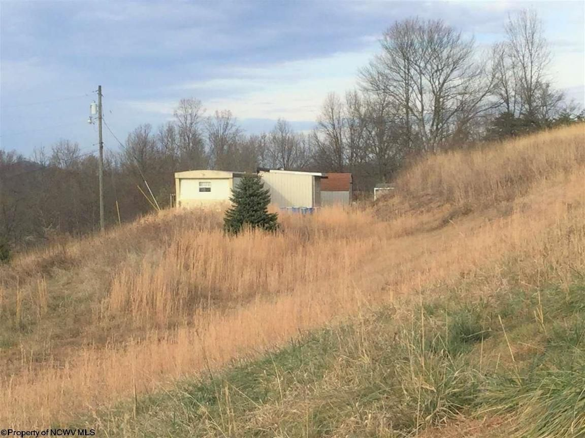 257 RED BARN CIRCLE Thornton WV 26440 id-422324 homes for sale