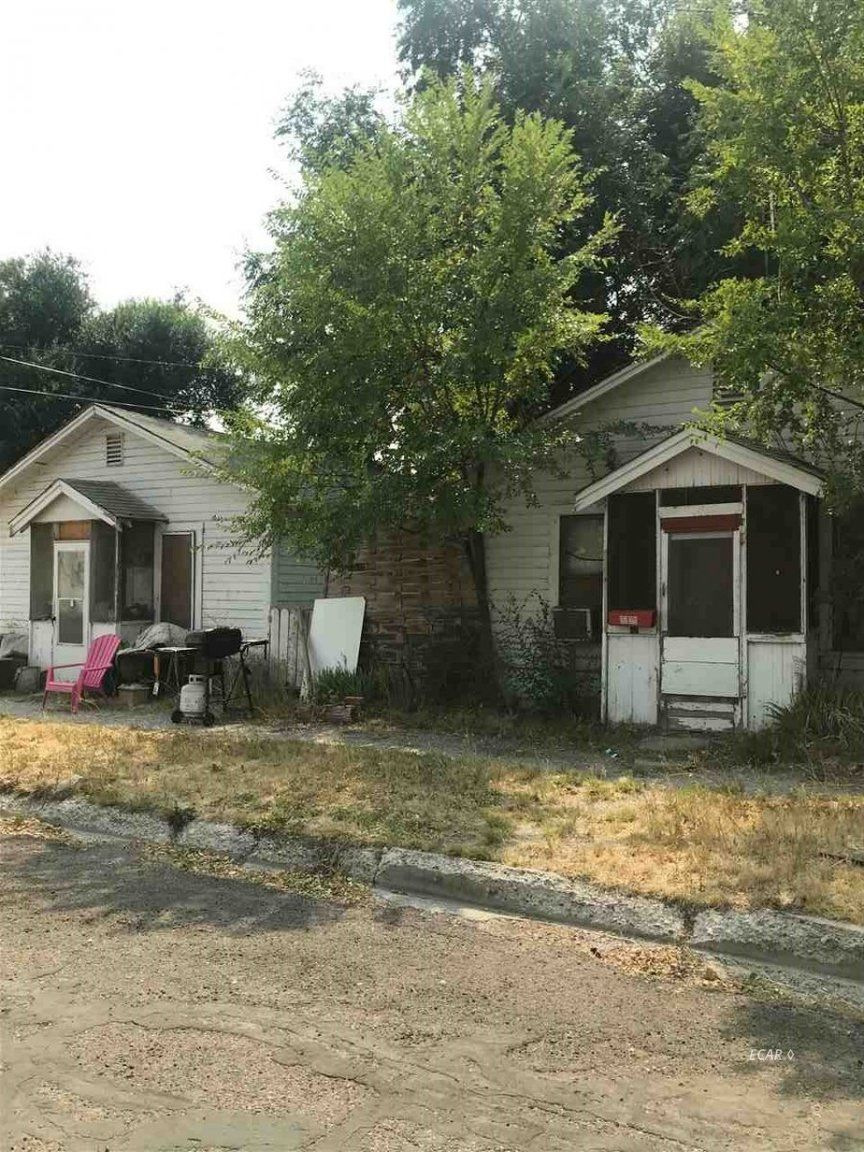 222 8TH ST Carlin NV 89822 id-1746682 homes for sale