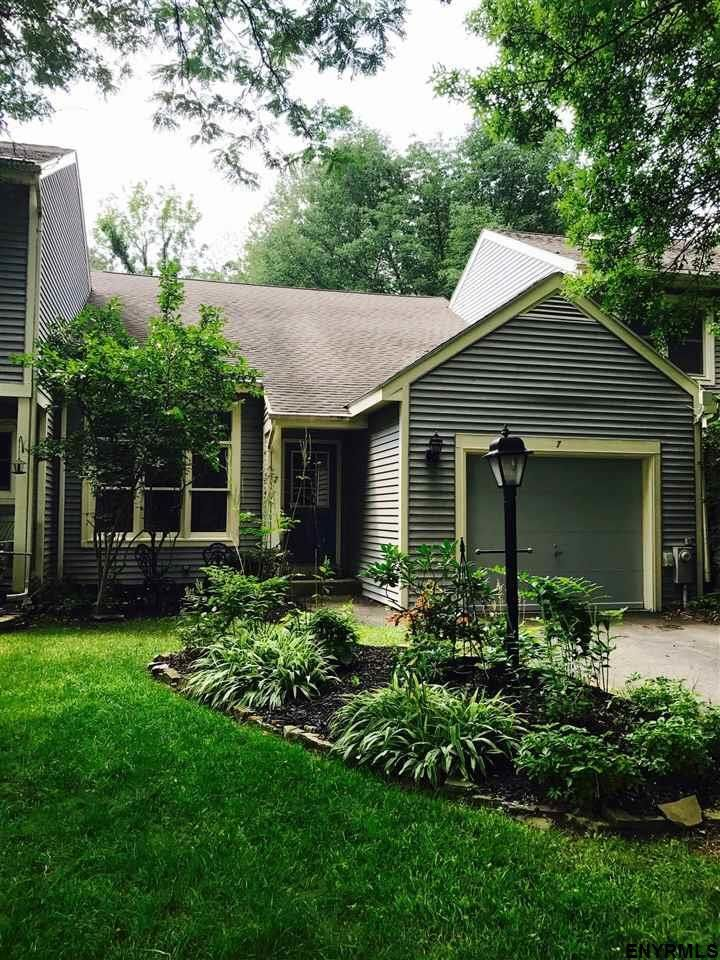 Homes For Rent In Clifton Park NY