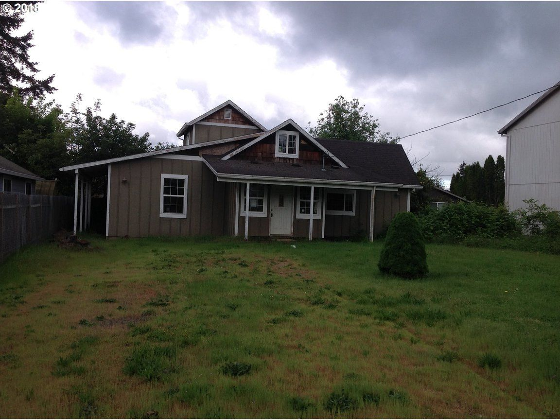 7121 SE 68TH AVE Portland OR 97206 id-1670694 homes for sale