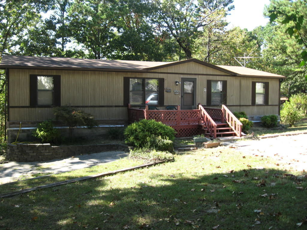 Awesome Home For Sale: 71 Lexington Rd Lampe, MO 65681