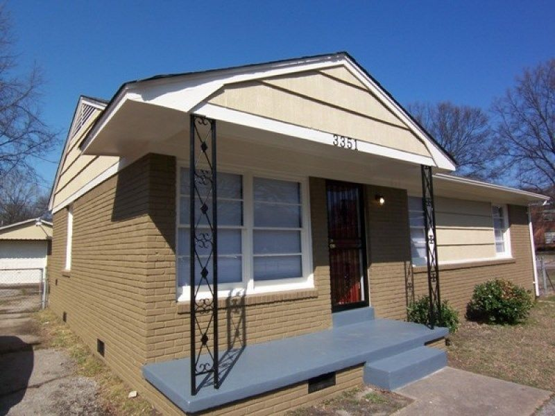 3351 ADEN Memphis TN 38127 id-1371805 homes for sale