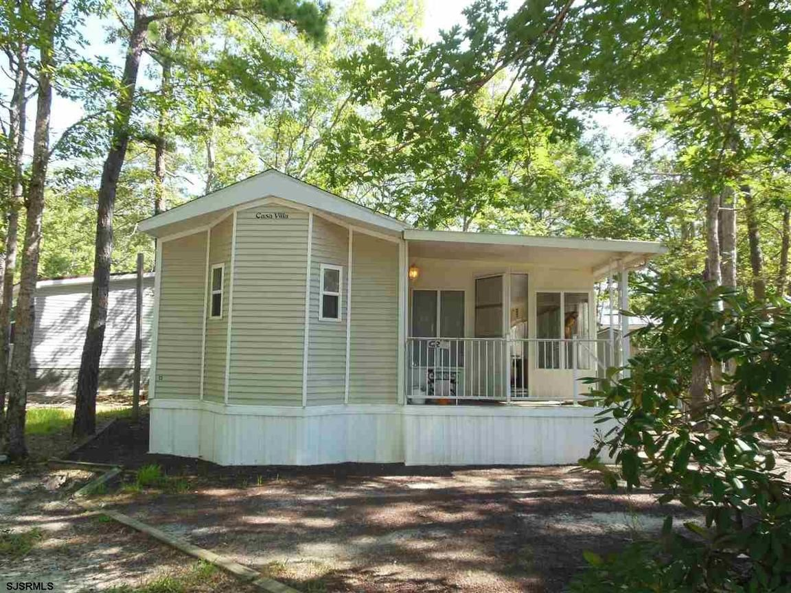 106 E MOSS MILL C 2 ROAD Galloway Township NJ 08205 id-1107718 homes for sale