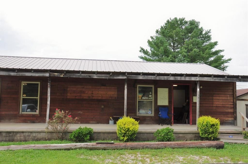 6400 US HWY 60 WEST Morehead KY 40351 id-972406 homes for sale