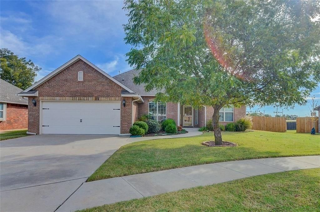 Captivating 100 The Patio Apartments Norman Ok Summit Valley Homes For