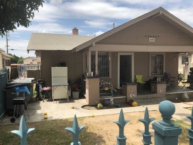 135 F STREET Fresno CA 93706 id-1149227 homes for sale