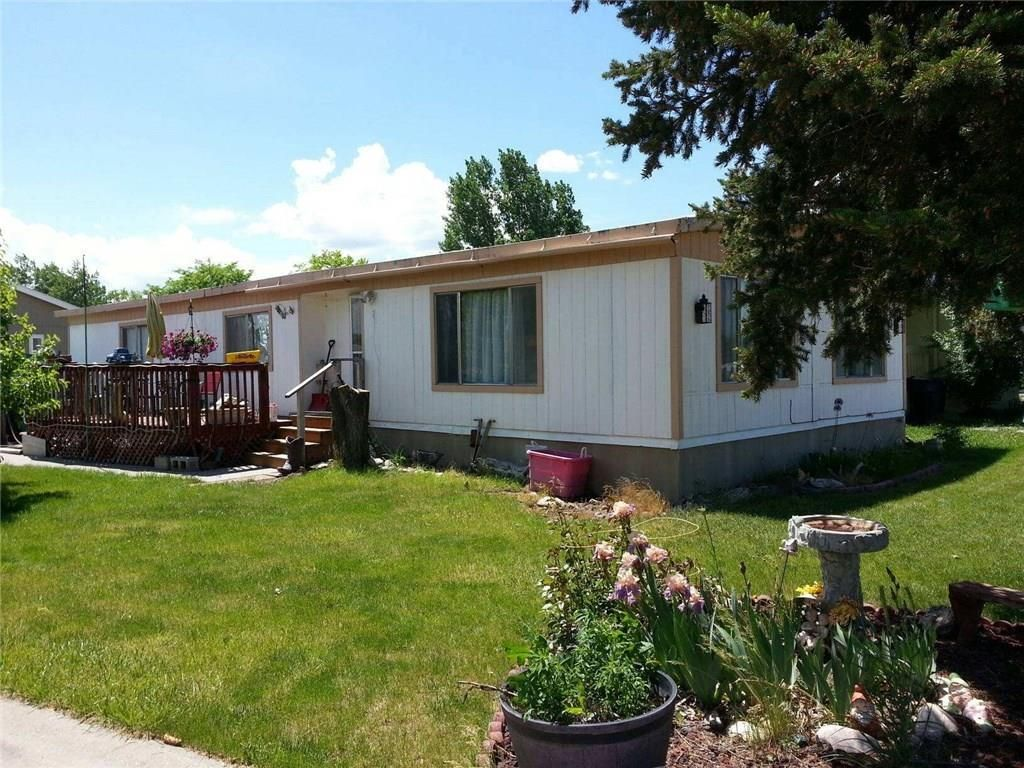 1114 E 8TH STREET Laurel MT 59044 id-1066892 homes for sale