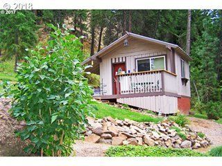 0 RIVER CANYON RD Imnaha OR 97842 id-1052426 homes for sale