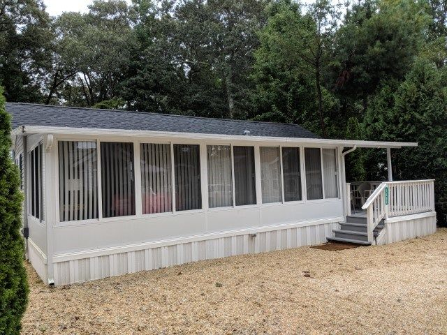 206 STAGECOACH ROAD #1603 1603 Cape May Court House NJ 08210 id-1203386 homes for sale