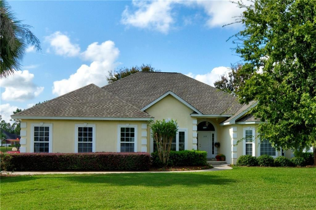 Southern landing area of brunswick ga real estate - 4 bedroom houses for rent in brunswick ga ...