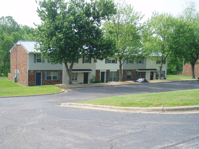 720C JERSEY RIDGE RD Maysville KY 41056 id-7271 homes for sale